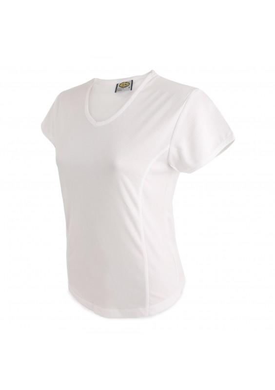 Camiseta chica light extra D&F