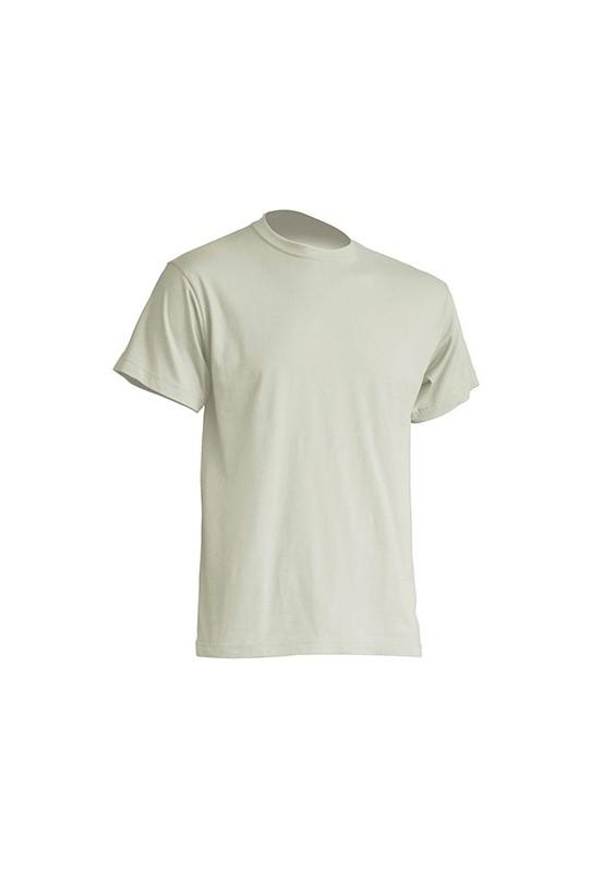 Camiseta chico MAN PFD