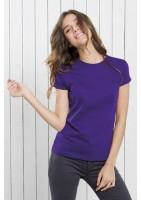 Camiseta chica TSRLCMF