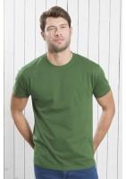 Camiseta chico MAN COLORES