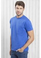Camiseta chico T-SHIRT MAN BLANCO