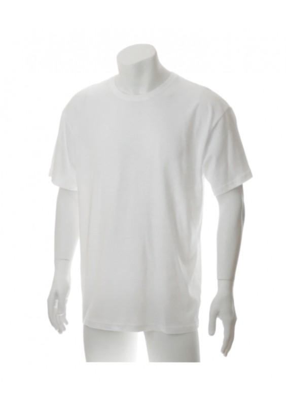 Camiseta chico HECOM