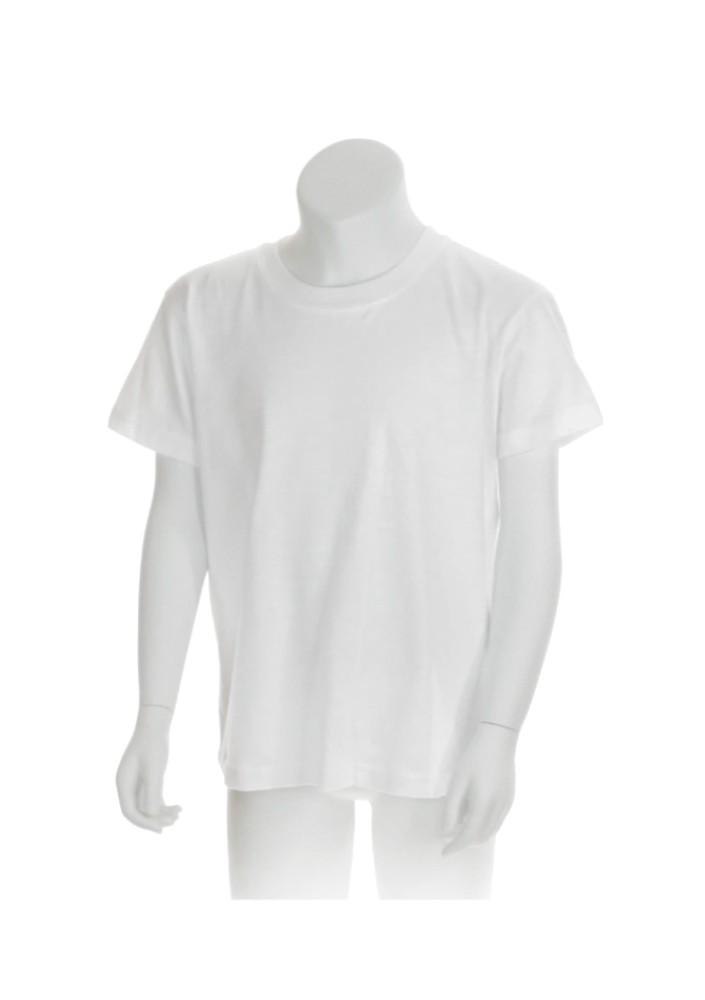 Camiseta niño HECOM