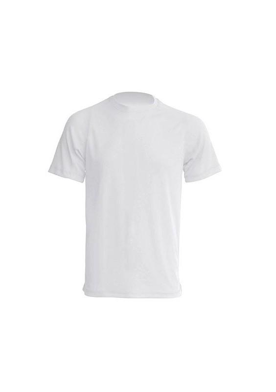 Camiseta chico SPORTRGLM