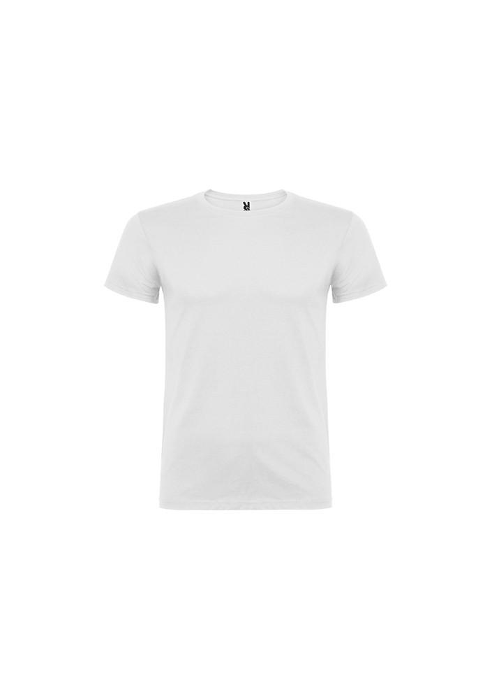 Camiseta chico BEAGLE