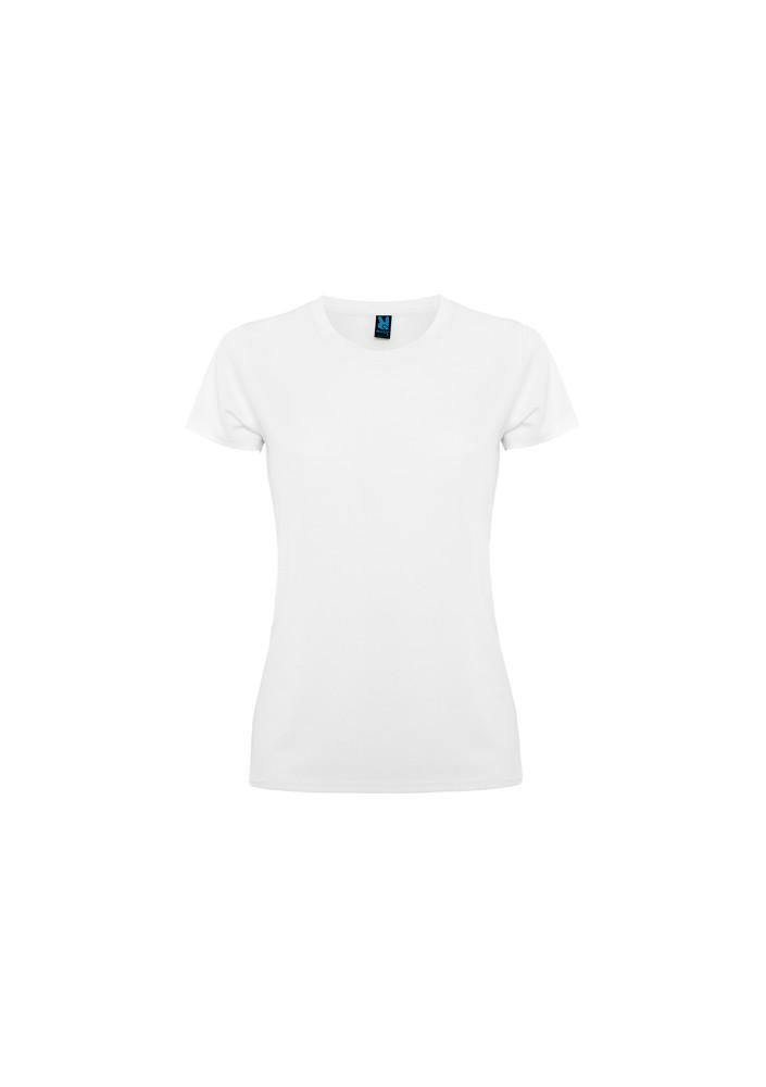Camiseta chica Montecarlo