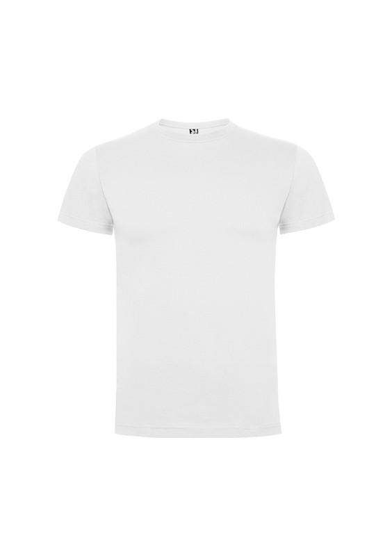 Camiseta chico DOGO PREMIUM