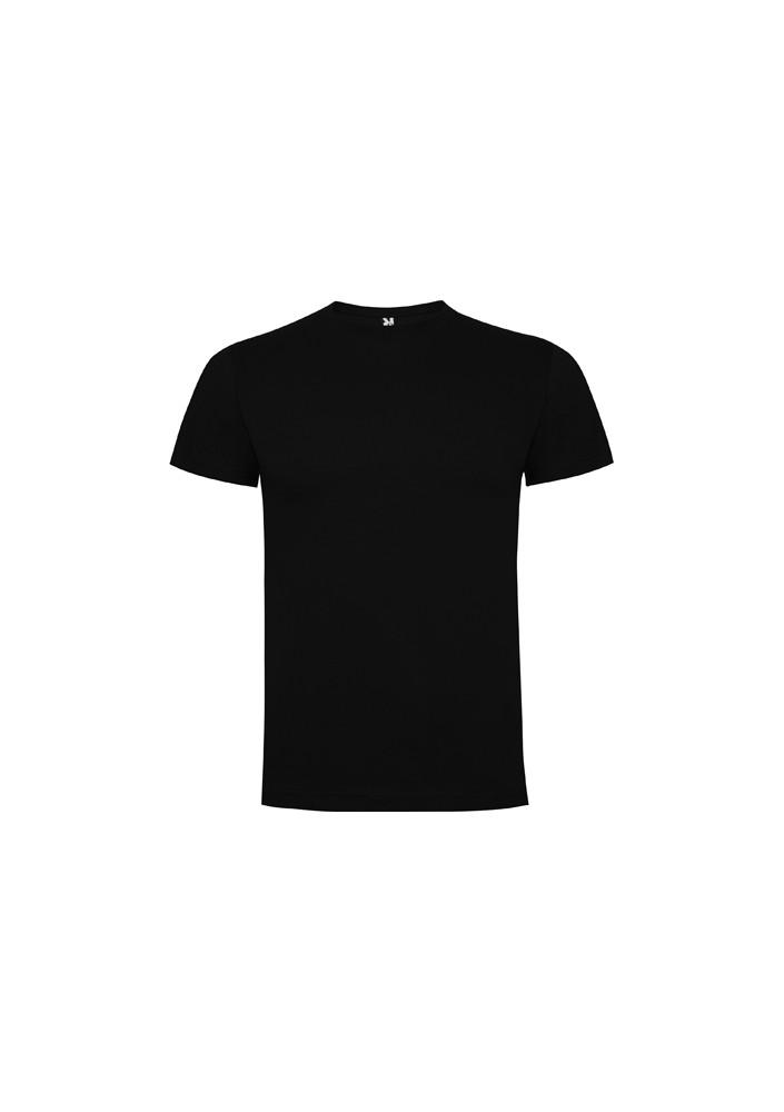 Camiseta chico DOGO PREMIUM color
